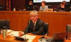 Aragón actualiza las retribuciones para operar por las tardes