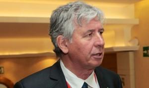 Aragón actualiza los precios de los conciertos de procedimientos sanitarios