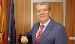 Aragón adjudica dos nuevas Jefaturas de Servicio de Cirugía General