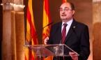 """Aragón admite que es """"imposible"""" cubrir las demandas de los médicos"""