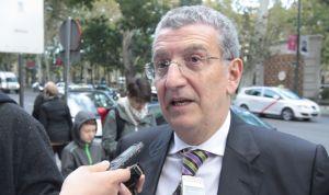 Aragón amplía el programa de cribado de cáncer a personas de 50 a 59 años