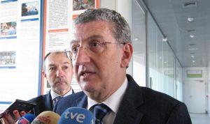 Aragón amplía su servicio de Fisioterapia de Atención Primaria