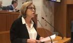 Aragón anuncia una reducción de la temporalidad del 40% al 6% en sanidad