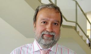 Aragón aplicará la biopsia líquida en cáncer colorrectal metastásico