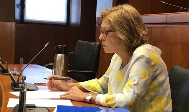 Aragón aprueba la compra centralizada de fármacos por 957 millones de euros