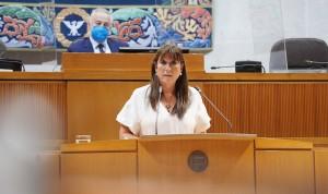 Aragón aprueba la estructura de la Unidad de Eficiencia del Gasto Sanitario