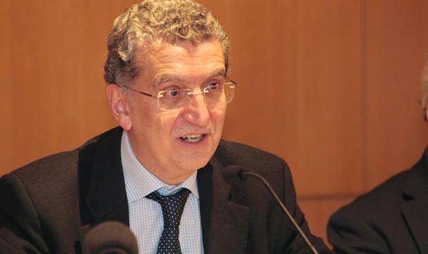 Aragón aprueba la integración de enfermeros especialistas en Salud Mental