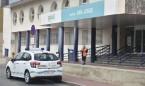 Aragón aprueba las obras de las nuevas Urgencias del Hospital de San Jorge