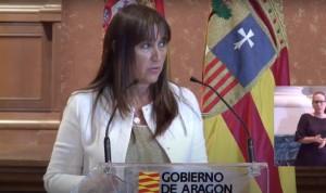 Aragón aprueba una OPE con 639 plazas para el Servicio Aragonés de Salud