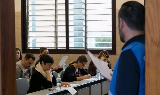 Aragón aprueba su OPE sanitaria del 2021 con 670 plazas en 21 categorías
