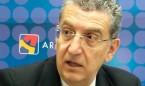 Aragón aprueba su OPE de 807 plazas, 158 para médicos y 443 para Enfermería