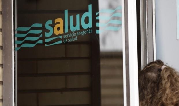 Aragón aprueba una subida salarial para sus profesionales sanitarios