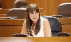 Aragón aprueba una OPE de 639 plazas de empleo en sanidad