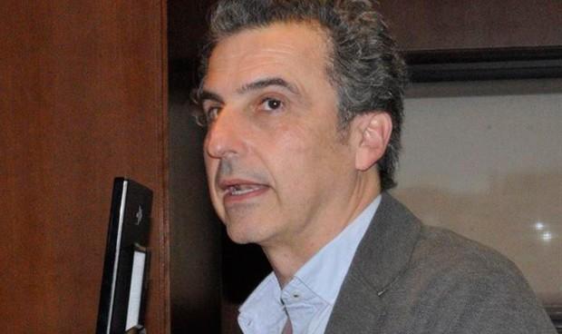 Aragón asume la representación de las CCAA en el ámbito sanitario de la UE