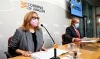 Aragón aumenta su gasto en Sanidad un 13,79%: 285 millones más