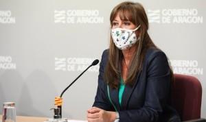 Aragón autoriza a más de 7.000 enfermeras para prescribir medicamentos