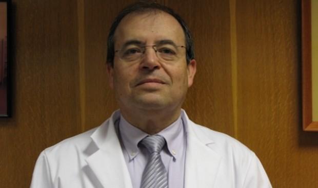 Aragón cesa el gerente de los sectores sanitarios de Huesca y Barbastro