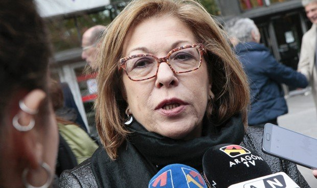 Aragón cierra 2018 con una tendencia descendente en la lista de espera