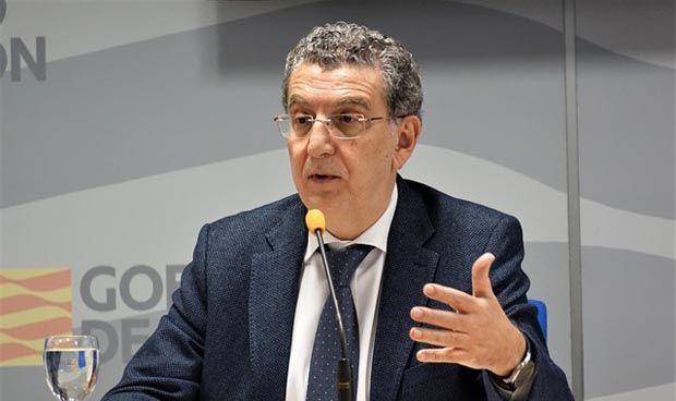 Aragón comienza a integrar a su Enfermería en Salud Mental