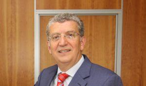 Aragón convoca los premios a la excelencia de sus residentes sanitarios