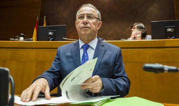 Aragón convoca nuevas plazas en siete especialidades sanitarias