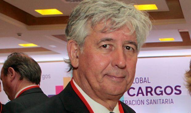 Aragón convoca un proceso de movilidad para Enfermería