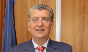Aragón crea tres nuevas categorías de Enfermería