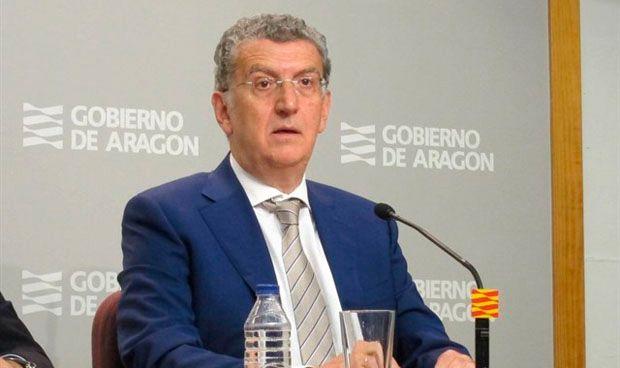 Aragón crea tres nuevas categorías profesionales para Enfermería