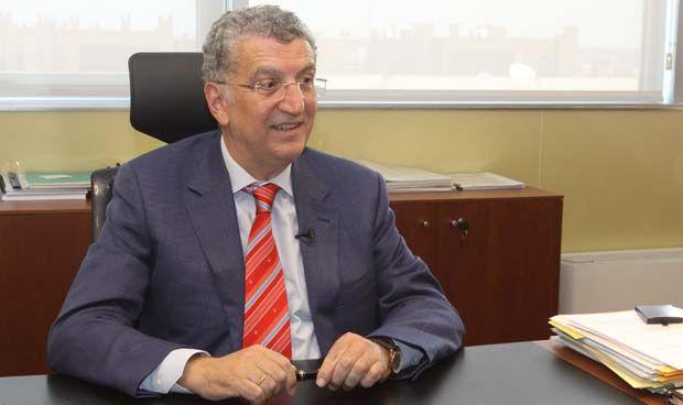 Aragón crea un grupo de trabajo para auditar sus listas de espera
