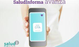 Aragón crea una App para conocer en directo el tiempo de espera quirúrgica