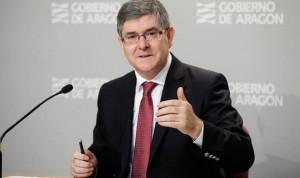 Aragón cumple las condiciones para recibir el segundo pago del FLA