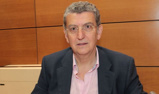 Aragón dará una atención personalizada a los alumnos con enfermedades raras