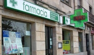 Aragón difunde los nuevos horarios para sus farmacias