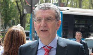 Aragón elabora una encuesta para conocer el grado de Igualdad en el Salud
