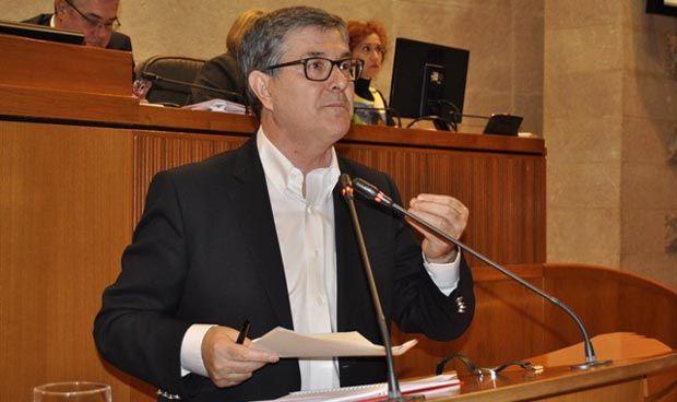 Aragón empezará este año las obras del nuevo hospital de Alcañiz