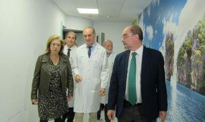 Aragón estudia recortes en sanidad para pagar a médicos 'mal jubilados'