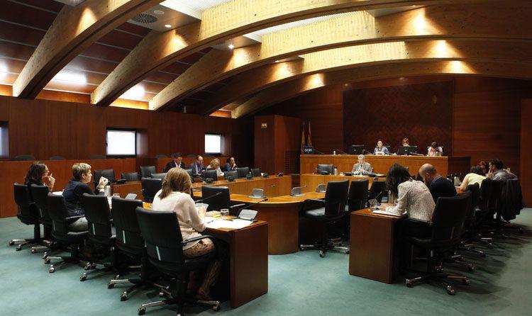 Aragón forma a sus médicos de AP en ecografías para reducir derivaciones