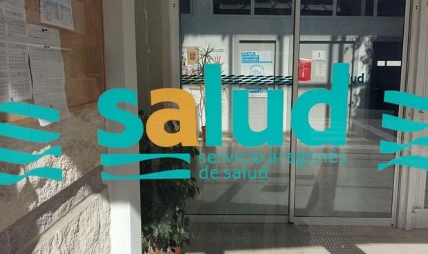 Aragón hace balance sanitario en 2018: más médicos y nuevas retribuciones