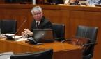 Aragón invertirá 231 millones de euros en infraestructuras sanitarias
