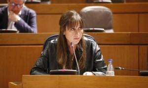 Aragón invierte 9,5 millones en la atención de salud mental infanto-juvenil