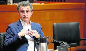 """Aragón lamenta la falta de """"cultura de vacunación"""" en la población adulta"""