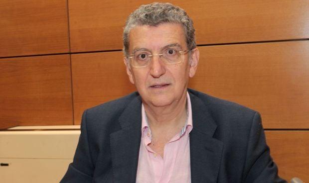 Aragón lanza una guía para sanitarios sobre cómo detectar y tratar TDAH