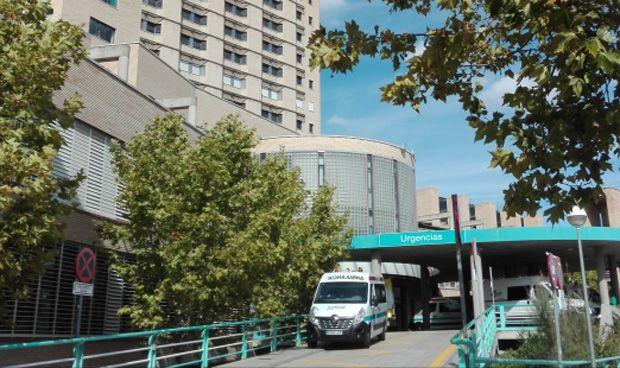 Aragón logra reducir el uso innecesario de las Urgencias hospitalarias