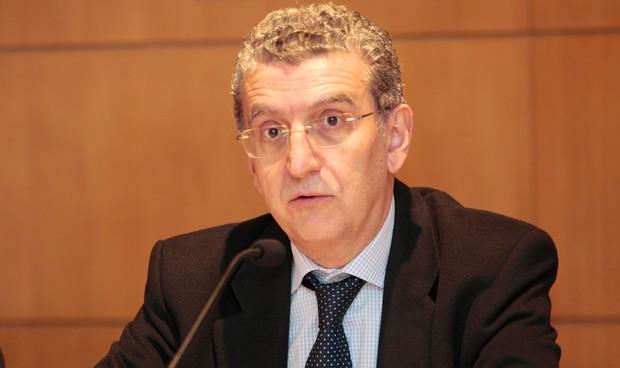 Aragón logra 'saltarse' legalmente a Montoro para convocar OPEs sanitarias