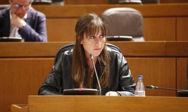 Aragón se suma a las CCAA que hacen obligatorio el uso de mascarilla