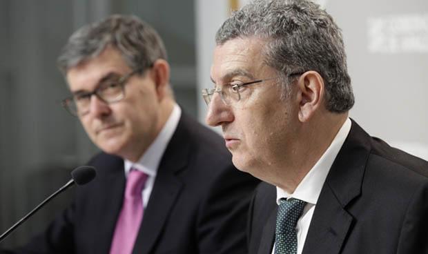 Aragón puede convocar OPE sanitarias sin ceñirse a la tasa de reposición