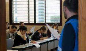 Aragón modifica todos los temarios de los exámenes de sus OPE en sanidad