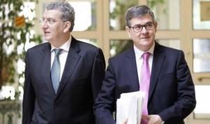 Aragón modificará su Ley de Salud para aumentar el empleo sanitario