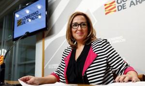 Aragón nombra a una médica nueva directora del Banco de Sangre y Tejidos