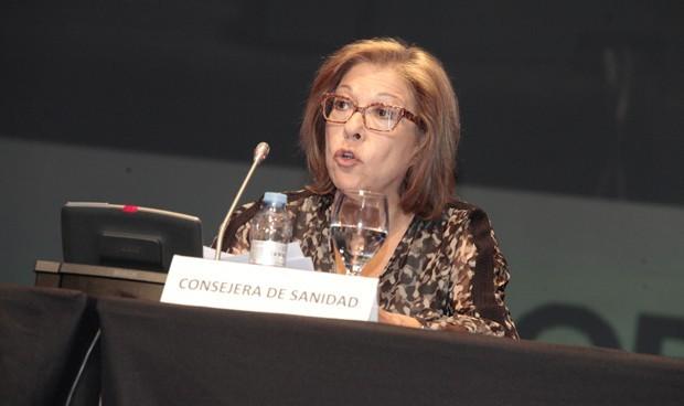 Aragón oficializa la nueva jornada de su sanidad: 21 horas menos al año